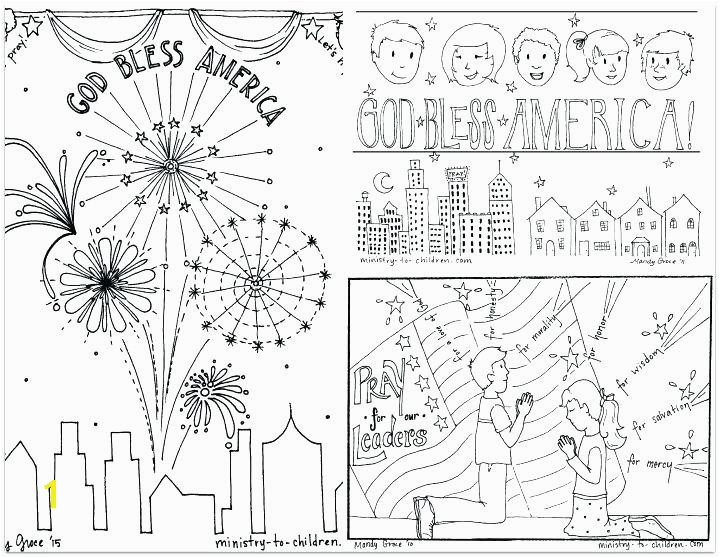 Symbols Of the Usa Coloring Pages Symbols the Usa Coloring Pages Inspirational 257 Free Printable