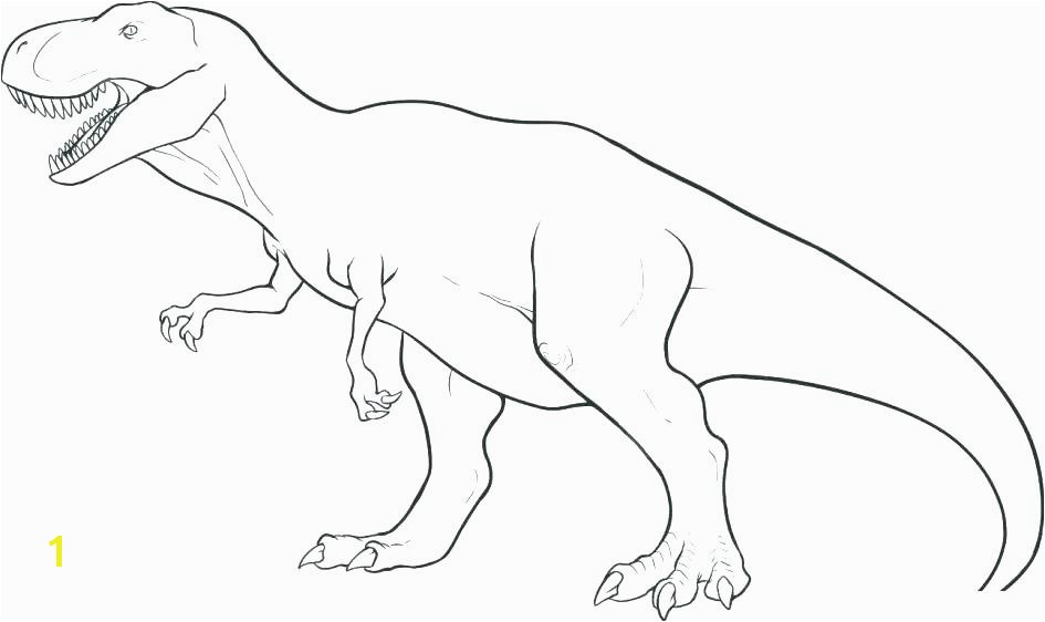 T Rex Coloring Pages Pdf Dinosaurs Coloring Pages Dinosaur Coloring Pages Dinosaurs Coloring