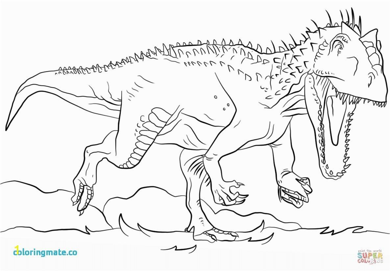 T Rex Coloring Page Tyrannosaurus Rex Coloring Lovely Tyrannosaurus Rex Coloring Sheet