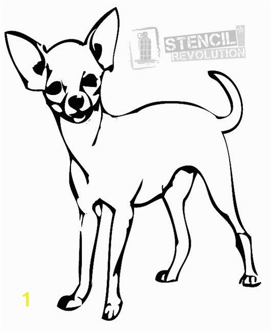 Chihuahua Coloring Pages Fresh 344 Best Adult Coloring Pages Pinterest Chihuahua Coloring Pages