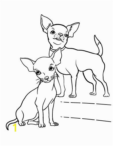 Chihuahua Coloring Pages Lovely 654 Best Coloring therapy Pinterest Chihuahua Coloring Pages Lovely