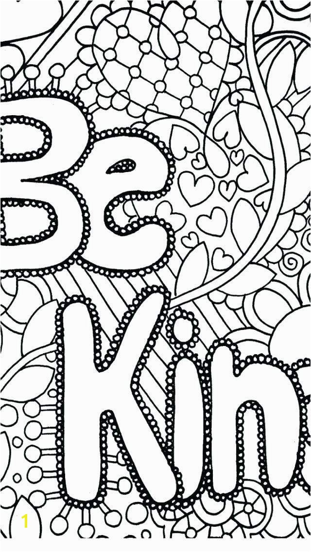 Free Printable Coloring Pages for Teenage Girls Download Lovely Intricate Coloring Pages Animals Best Best Od Dog Coloring Pages