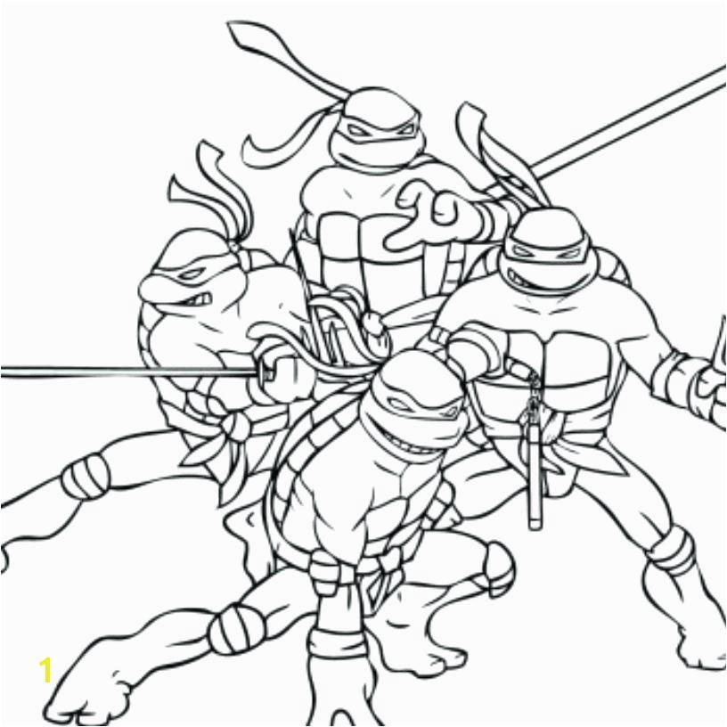 tmnt coloring book teenage mutant ninja turtles coloring pages teenage mutant ninja turtle coloring book high