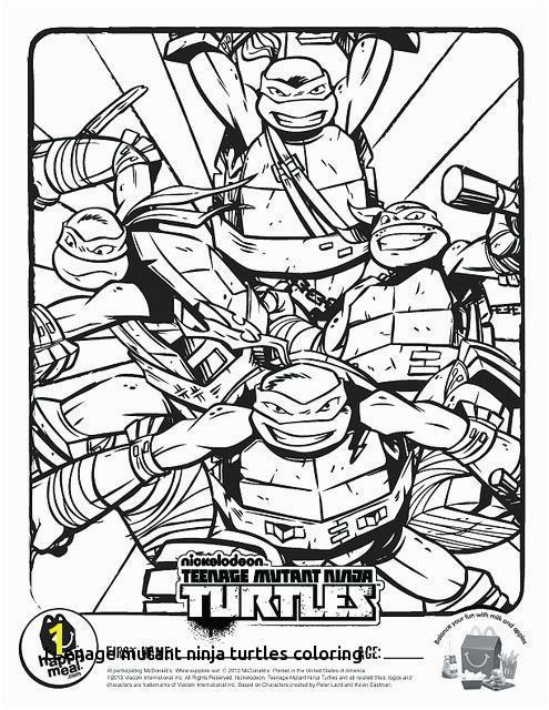 Teenage Mutant Ninja Turtles Coloring Pages Nickelodeon Tmnt Coloring Pages Luxury Printable Teenage Mutant Ninja Turtles