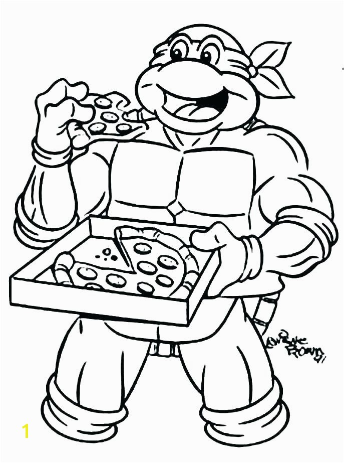Ninja Turtles Coloring Book Best Teenage Mutant Ninja Turtles Coloring Pages 44 Free Printable Free