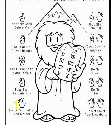 keep the mandments coloring page ten mandments coloring sheets pages for preschoolers sheet ten mandments coloring