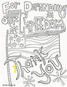 Coloring sheets honor veterans original source needed