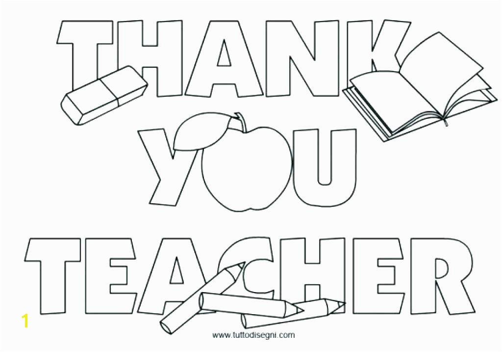 best teacher coloring pages best teacher coloring pages teacher coloring pages teacher appreciation coloring picture collection