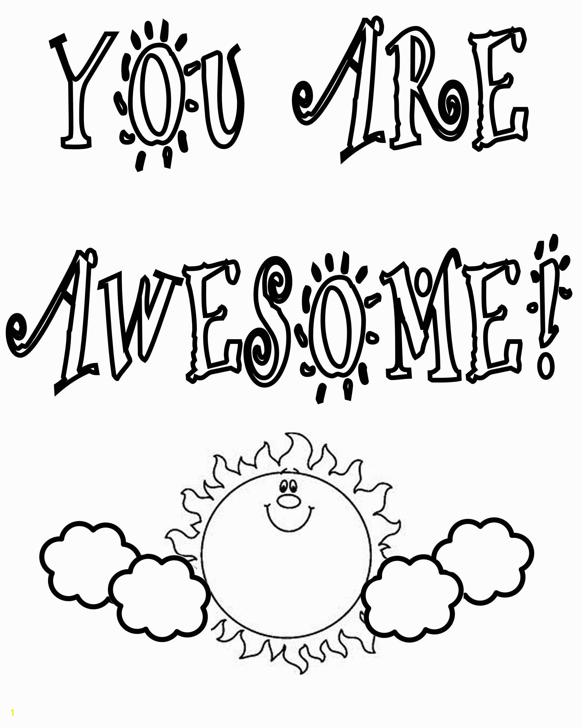 18fresh Thank You Coloring Sheets More Image Ideas