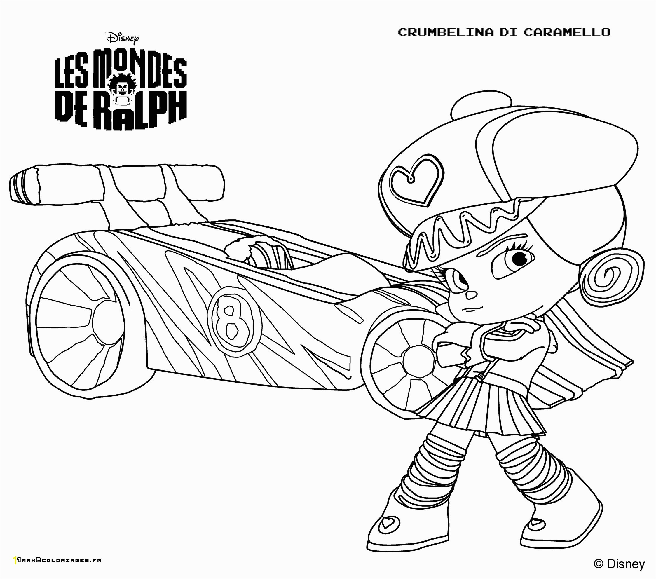 Disney Thanksgiving Coloring Pages Awesome Cool Coloring Page Unique Witch Coloring Pages New Crayola Pages 0d Image