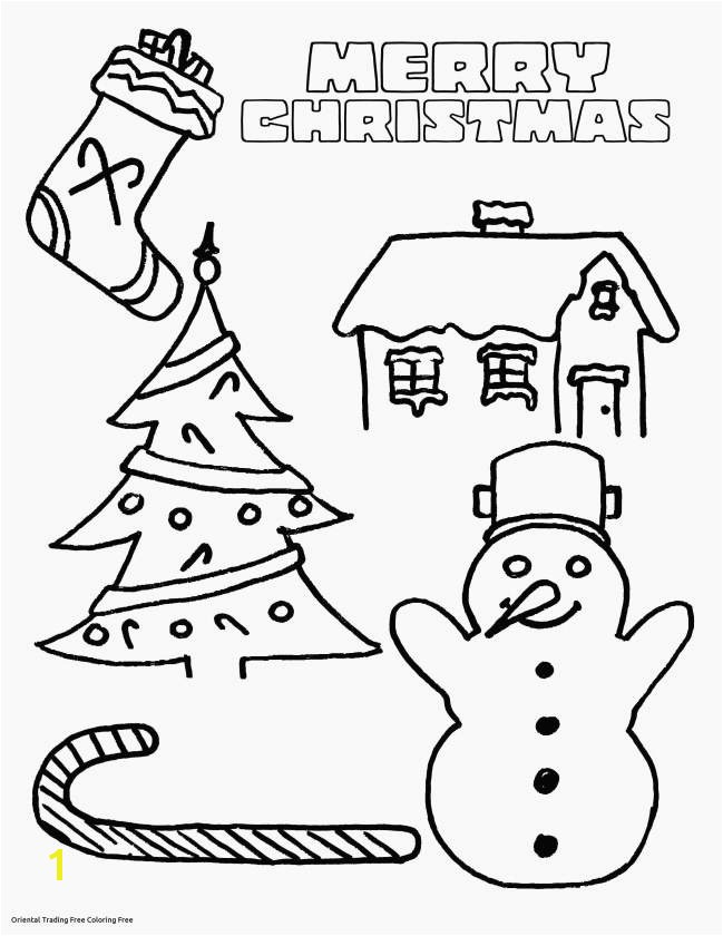 Thanksgiving Coloring Pages that You Can Print Thanksgiving Coloring Free Printables Unique Luxury