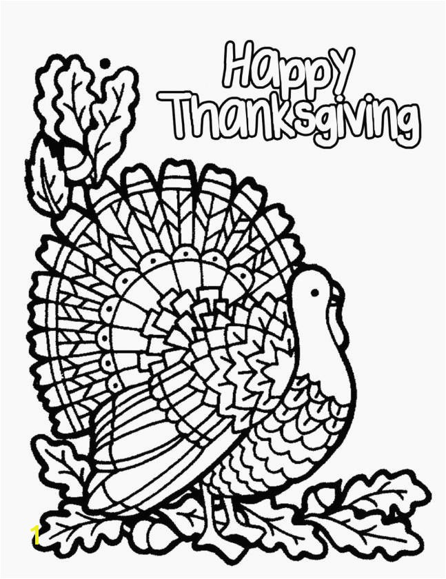 thanksgiving coloring pictures free printables inspirational awesome thanksgiving coloring sheets free unique cool od dog of