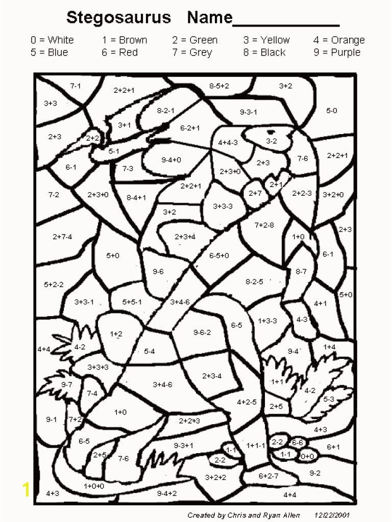Thanksgiving Multiplication Coloring Pages Thanksgiving Multiplication Coloring Pages Elegant Multiplication
