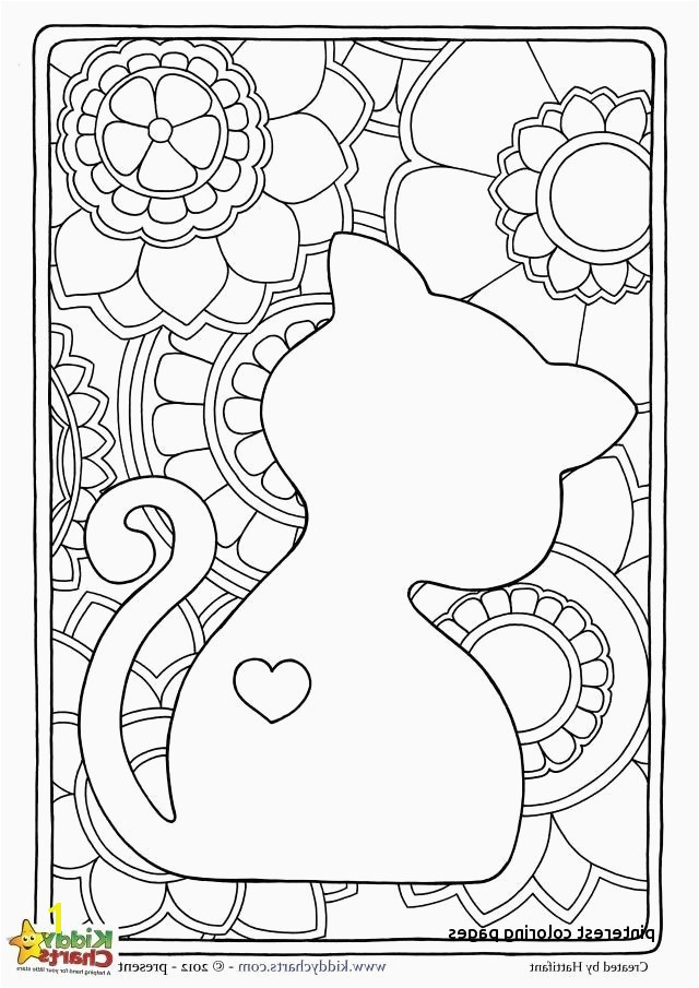 Creation Coloring Pages for Preschoolers Printable Coloring Good Coloring Beautiful Children Colouring 0d Archives Con
