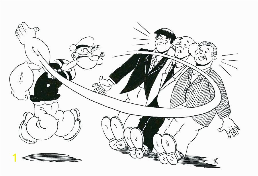 idea three stooges coloring book and the three stooges coloring pages three stooges coloring pages and