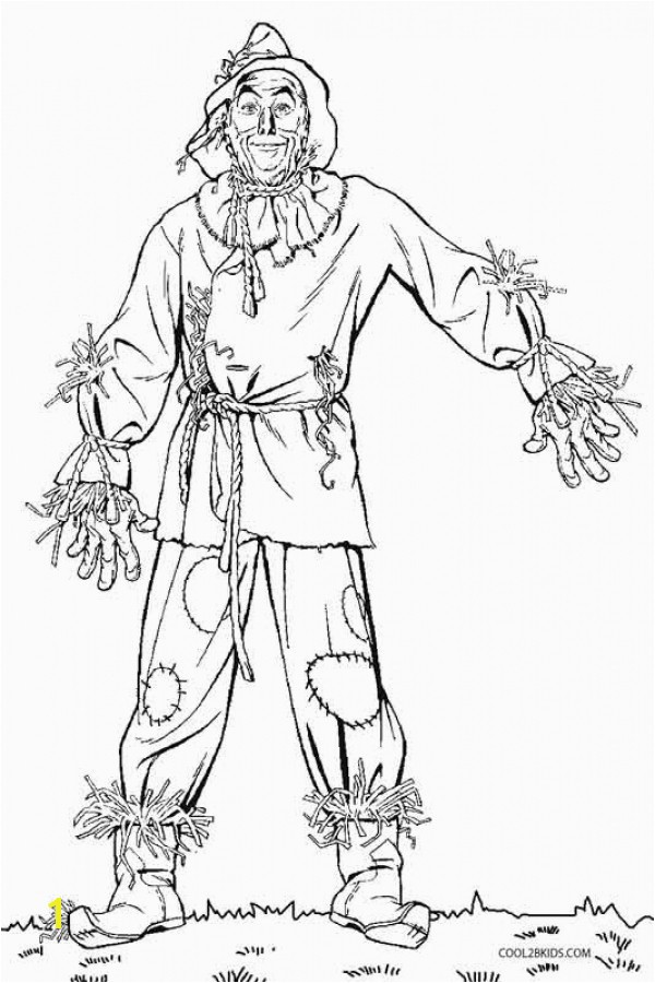 Wizard Oz Coloring Pages Fresh 44 Luxury Wizard Oz Coloring Pages Pics