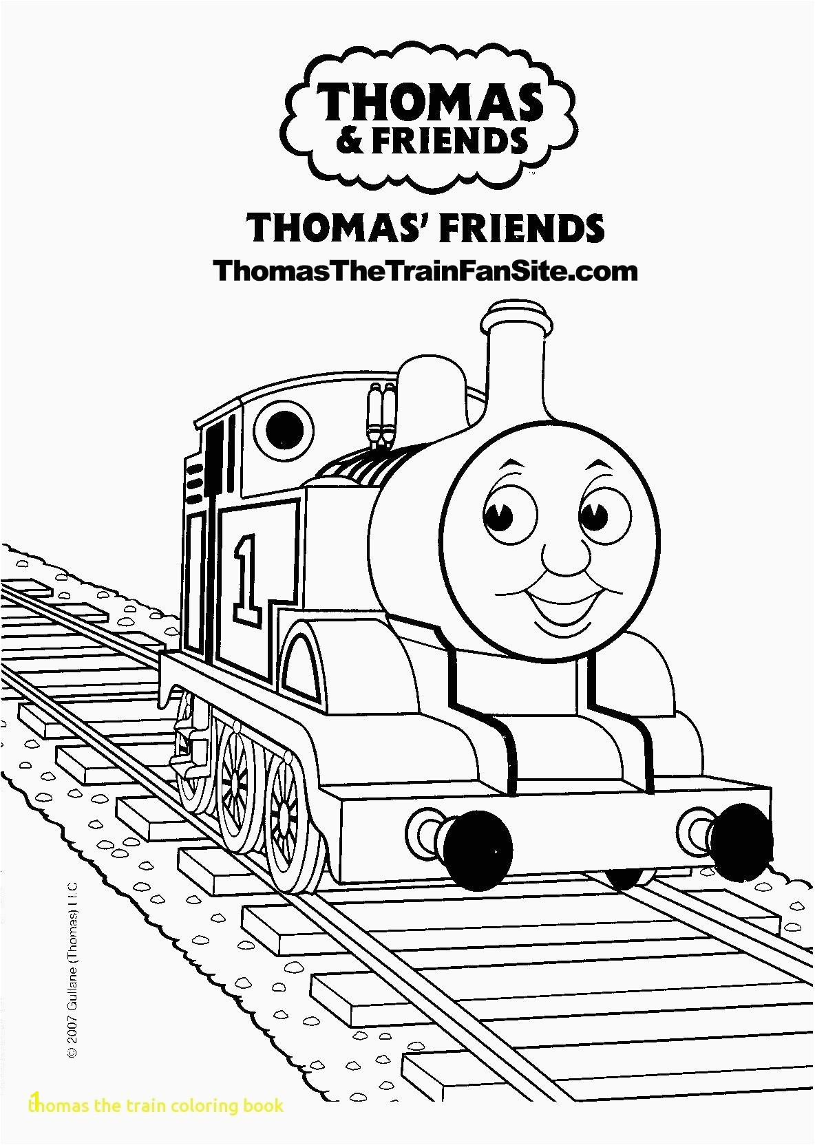 Thomas And Friends Coloring Pages Coloring Pages Thomas The Train Heathermarxgallery