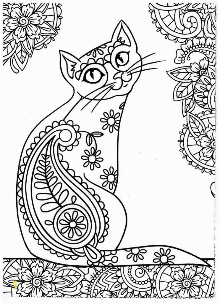 Thunderbolt Coloring Page 15 Unique Thunderbolt Coloring Page Pics
