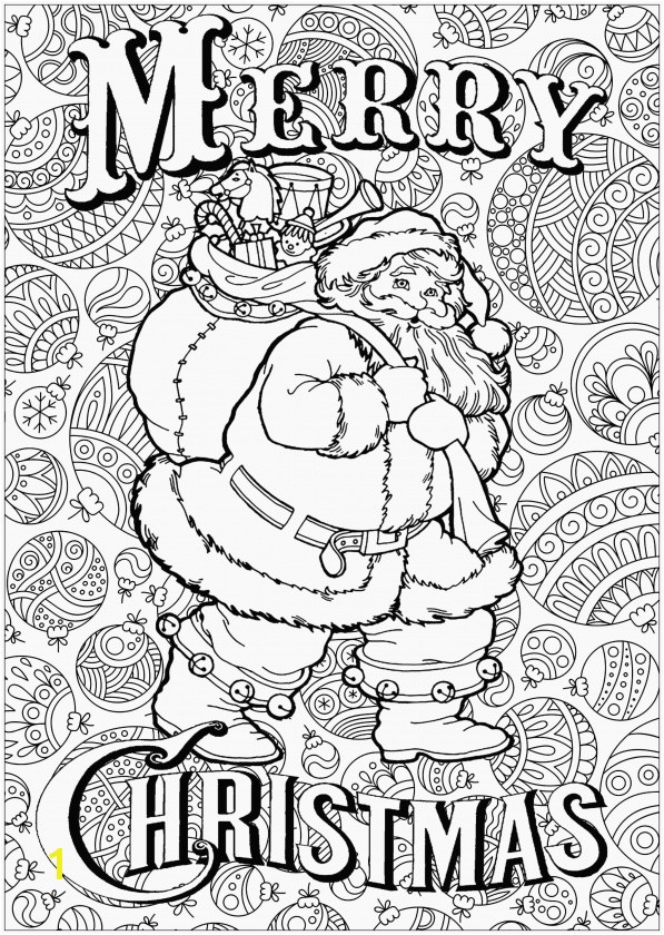 Awesome Candle Coloring Page Best Coloring Page Awesome S S Media Cache Beautiful Thunderbolt Coloring