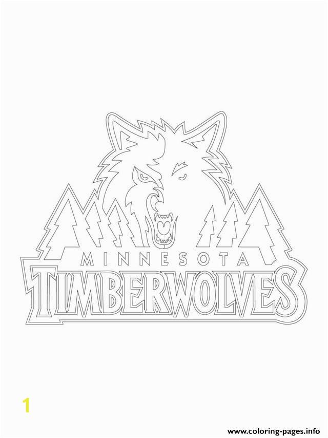minnesota timberwolves logo nba sport