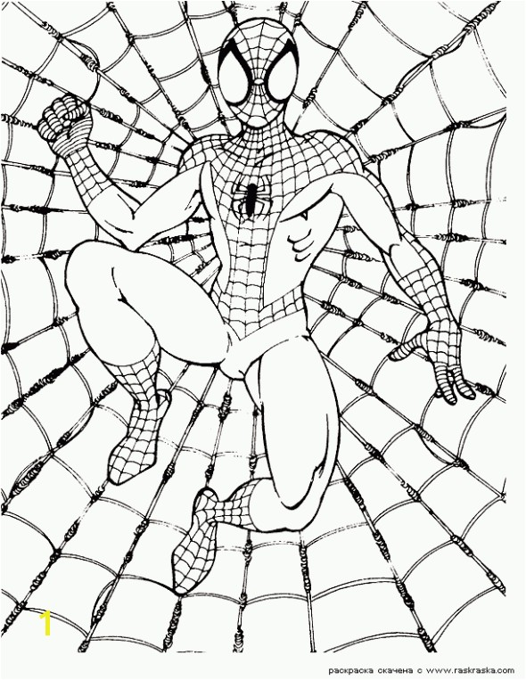 Super Hero Coloring Pages Free If you re in the market for the best coloring books and supplies including watercolors colored pencils