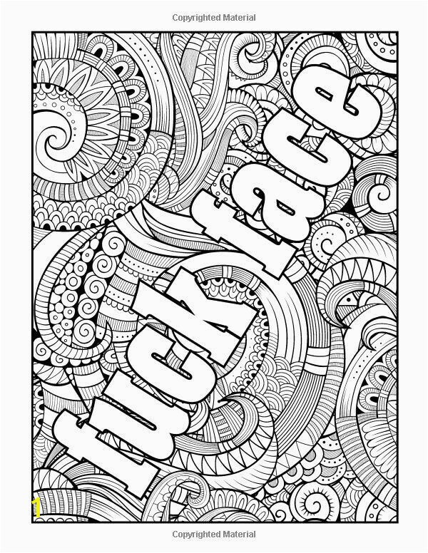Coloring Book Printables Home Coloring Pages Best Color Sheet 0d – Modokom – Fun Time