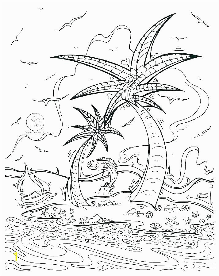 island coloring page island coloring page total drama pages co ellis island coloring pages