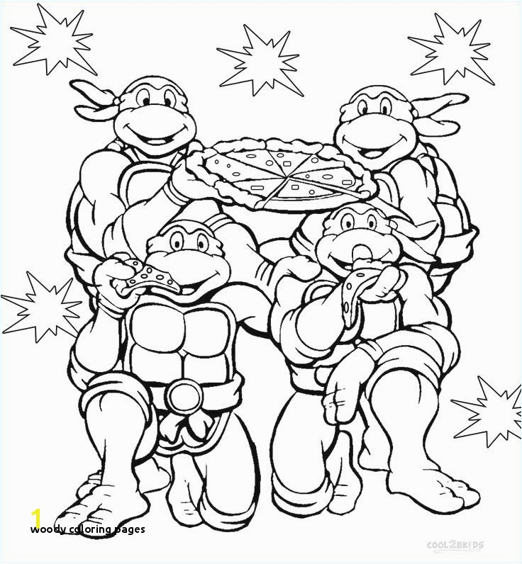 Woody Coloring Pages toy Story 1 Coloring Pages Awesome toy Story Hamm and Rex Coloring