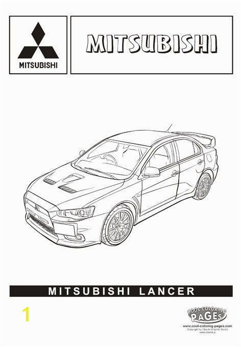 Trampoline Coloring Page Best the Cars Coloring Pages Elegant Car to Color Unique Bmw X3