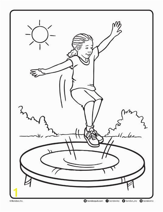 Follow the link below to this coloring page