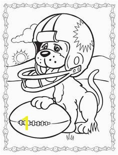 Trampoline Coloring Page Trampoline Coloring Page New Cod Coloring Pages Beautiful Awesome