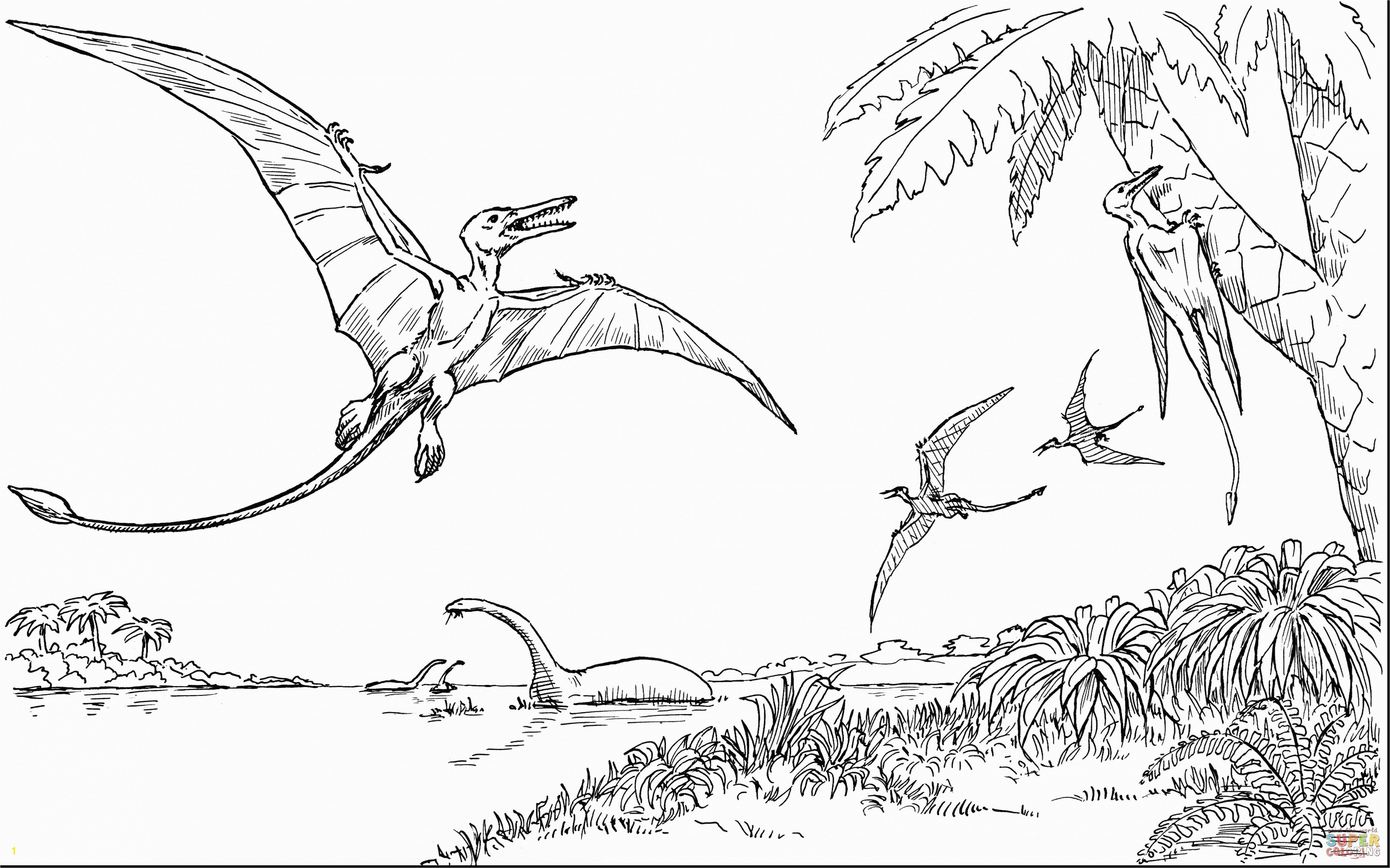 Jurassic World Coloring Pages Beautiful Velociraptor Coloring Pages Ebcs De D70e3 15 Inspirational Jurassic World