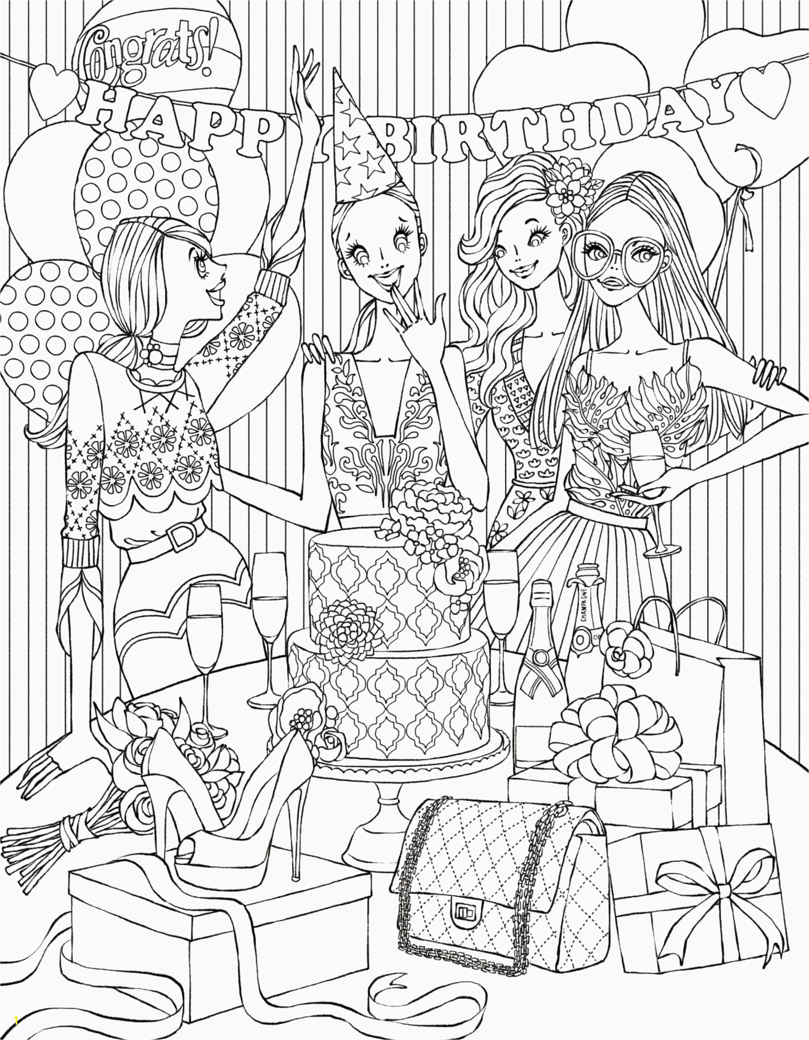 Printable Tsum Tsum Coloring Pages Lovely It Coloring Pages Beautiful Number 6 Tsum Tsum Coloring