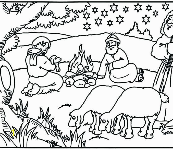 Tu B Shevat Coloring Pages Unique Dltk Free Printables Kids Coloring Page Cavasecreta Dltk Free