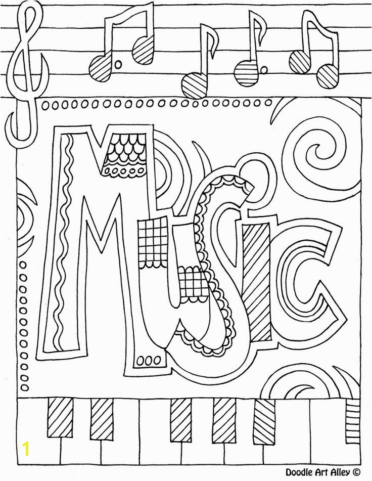 Heathermarxgallery Music Note Coloring Pages Best 101 Best Music Learning Resources Pinterest
