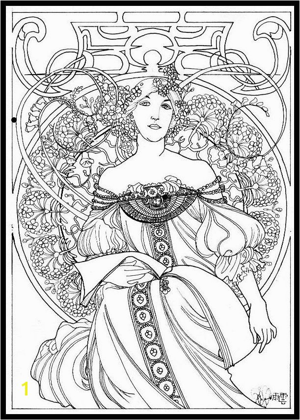 How To Make A Coloring Book Page In shop 346 Best Coloring Book Pinterest