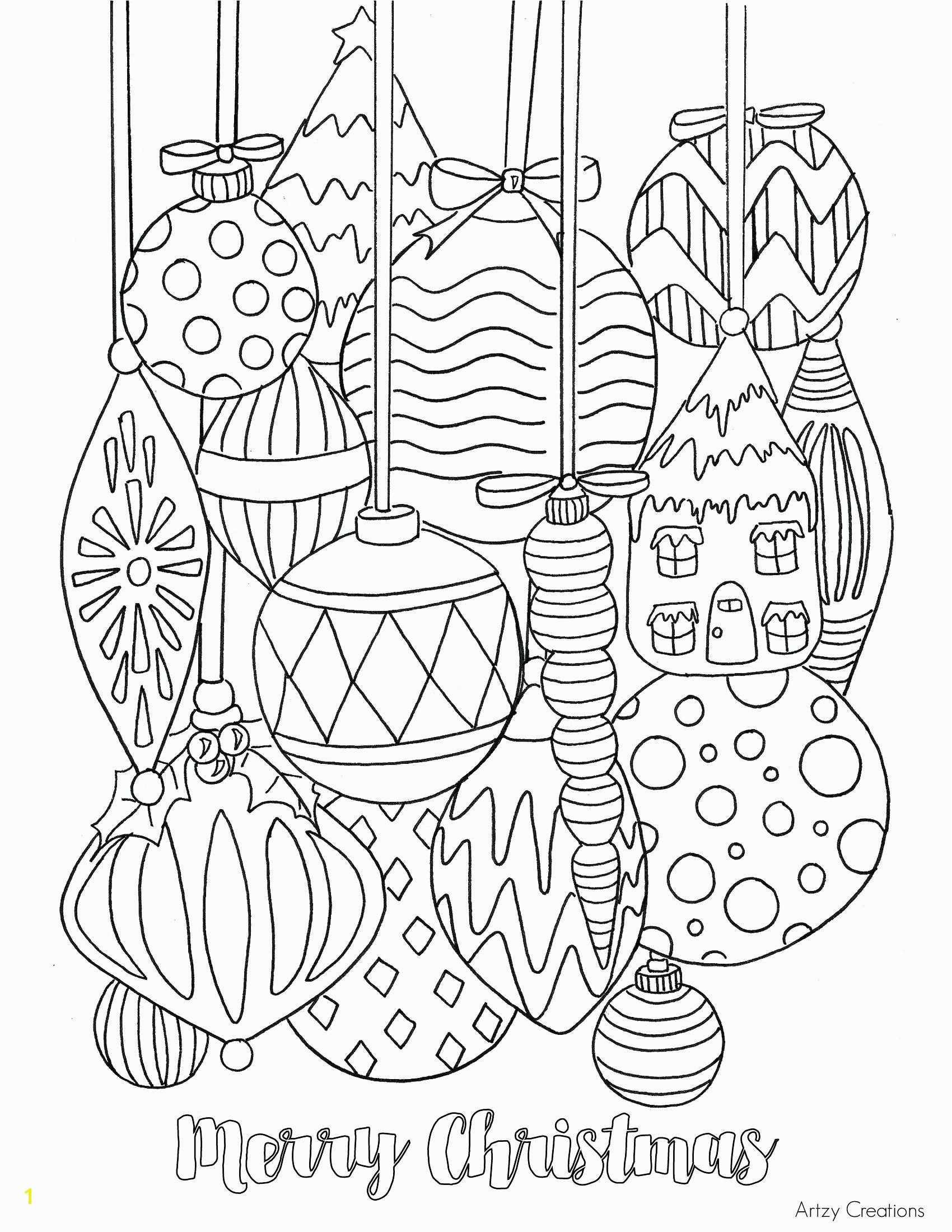 Turn A Into A Coloring Page shop Fresh Whale Coloring Page Best Turn Into Coloring