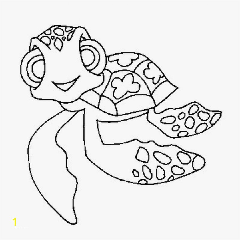 Ninja Turtle Coloring Page Stunning Beautiful Turtle Printable Coloring Pages Luxury Best Od Dog Portrait