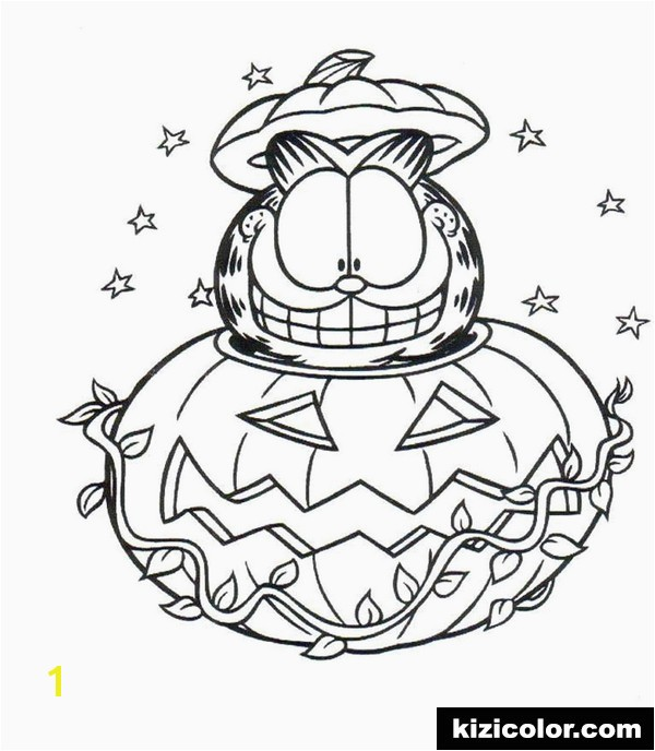 PRINT THIS COLORING PAGE