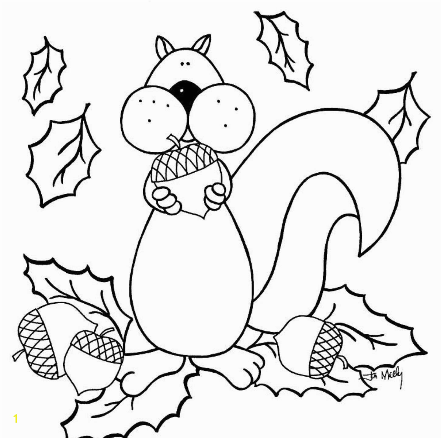 Christian Coloring Pages Lovely Engaging Fall Coloring Pages Printable 26 Kids New 0d Page for