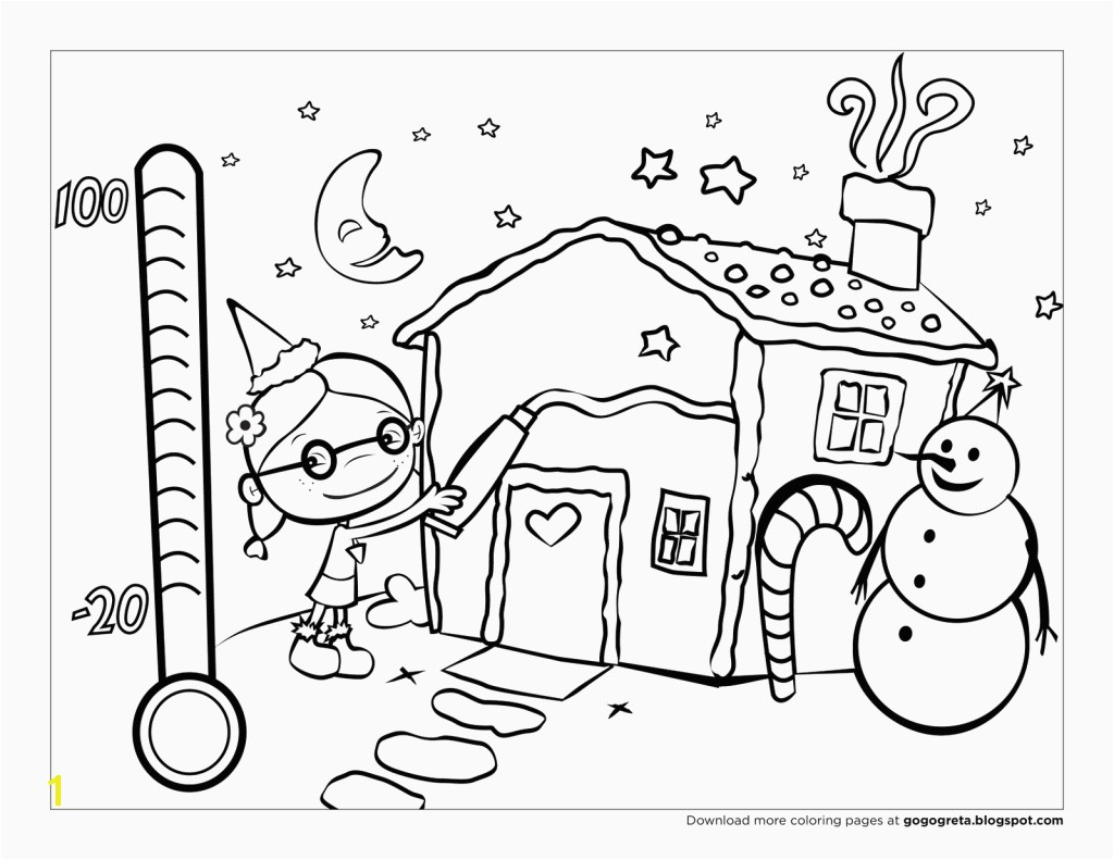 Twister Coloring Pages Twister Coloring Pages Unique Best Cool Coloring Pages Printable New