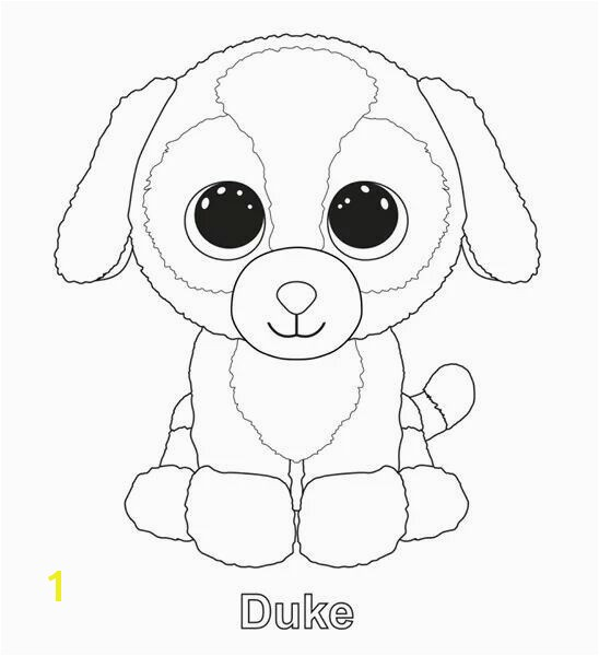 Ty Beanie Babies Coloring Pages Ty Beanie Babies Coloring Pages Inspirational 30 Best Ty Beanie