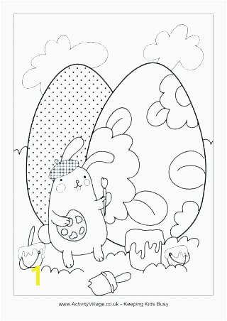 Gallery of 12 Awesome Uk Basketball Coloring Pages Pics