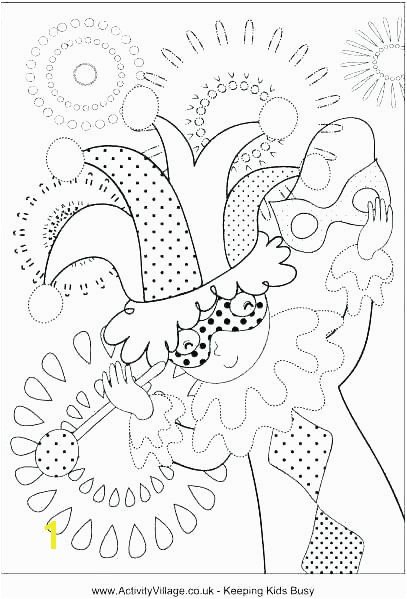 kentucky wildcats coloring pages lovely wildcats coloring pages braves logo coloring page kentucky wildcats coloring sheets