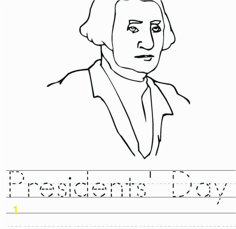 Us Constitution Coloring Pages Inspirational 13 Elegant Us Constitution Coloring Pages
