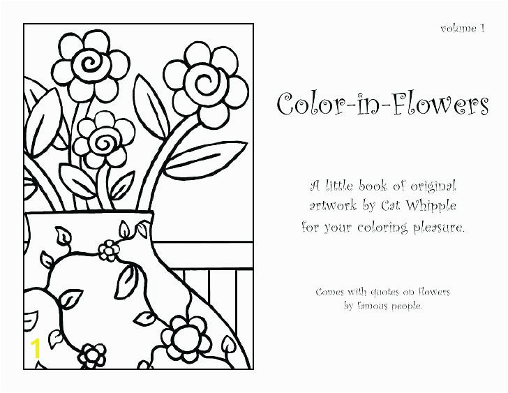 coloring Coloring Pages Plus For Kids Printable Vancouver Canucks Colouring