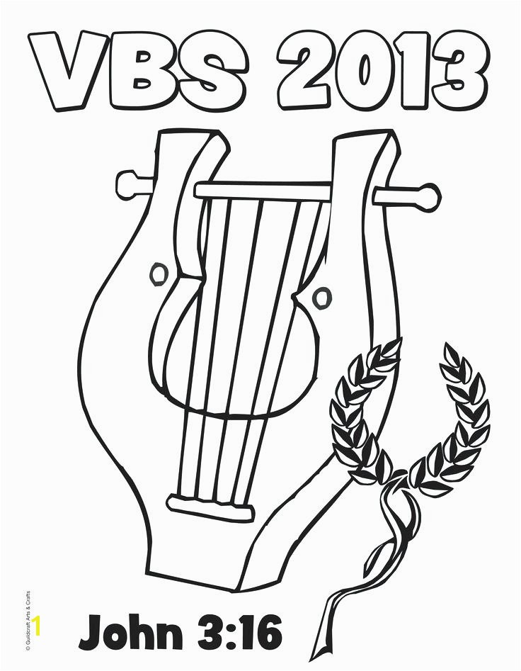 vbs coloring pages 2017 best of coloring pages stock vbs coloring sheets 2017