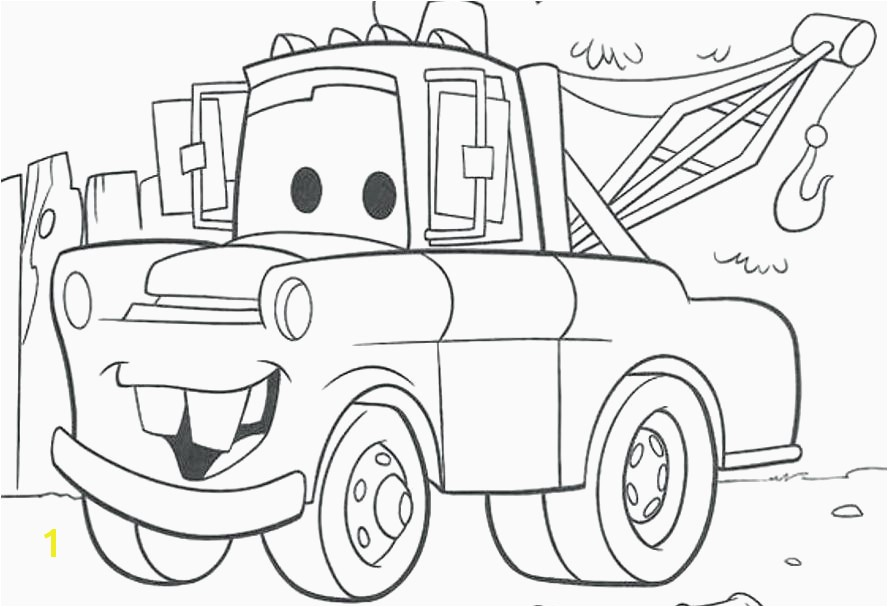 Coloring Pages Cars And Trucks Tipper Truck Full Od Sand Coloring For Kids Kids Colouring
