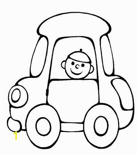Vehicle Coloring Pages for Kids Inspirational Media Cache Ec0 Pinimg originals 2b 06 0d