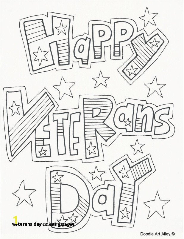 2018 May Coloring Pages Everyday For Fun